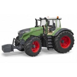 Tracteur miniature FENDT 1050 VARIO BRUDER
