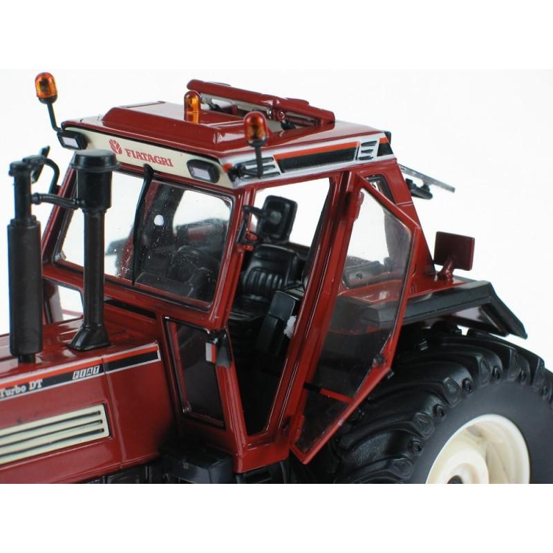 tracteur fiat 180 90 turbo dt 30141 2 ros 1 32. Black Bedroom Furniture Sets. Home Design Ideas