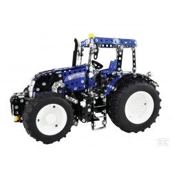 NEW HOLLAND T8.390 10055 TRONICO 1/16