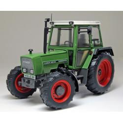 FENDT FARMER 308 LSA W1047 WEISE TOYS 1/32