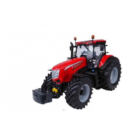 TRACTEUR Mc Cormick x8.680 UH4982 UNIVERSAL HOBBIES 1/32