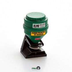 Epandeur micro-granulés DELIMBE T24 PMA32 M-001