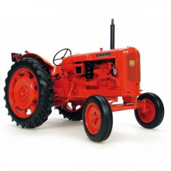 TRACTEUR MINIATURE NUFFIELD Universal Four UH 1/16
