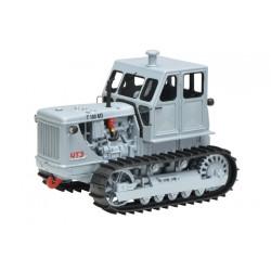 Kettentraktor T100 M3 S9018 SCHUCO 1/32