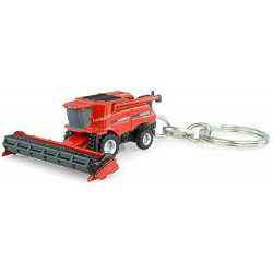 Porte Cles MB CASE IH Axial Flow 9240 UH5834