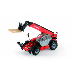 Telescopique miniature MANITOU MT 1840 ROS