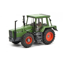 TRACTEUR MINIATURE FENDT Favorit 622 LS SCHUCO