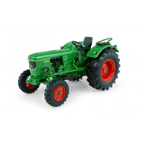TRACTEUR MINIATURE DEUTZ 6005 UH 1/32