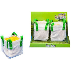 2 BIG BAG de grains 610036 kids globe farming 1/32