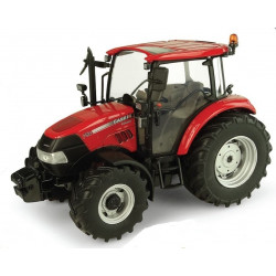 TRACTEUR MINIATURE CASE IH Farmall 75 C UH1/32