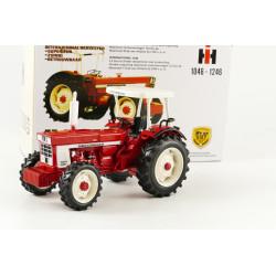 Tracteur miniature IH 1246 Panningen 2018 REPLICAGRI REP202