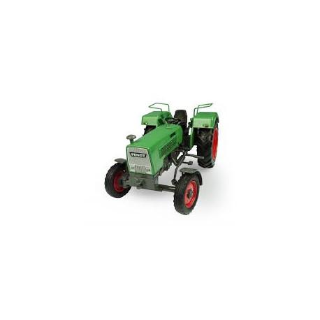TRACTEUR MINIATURE FENDT FARMER 105 S H5276 UH 1/32