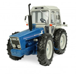 TRACTEUR MINIATURE FORD COUNTY 1174 H5271 UH 1/32