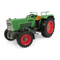 FENDT FARMER 3S 4x4 H5308 UH 1/32