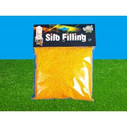 500g imitation maïs 571859 KIDS GLOGE FARMING 1/32