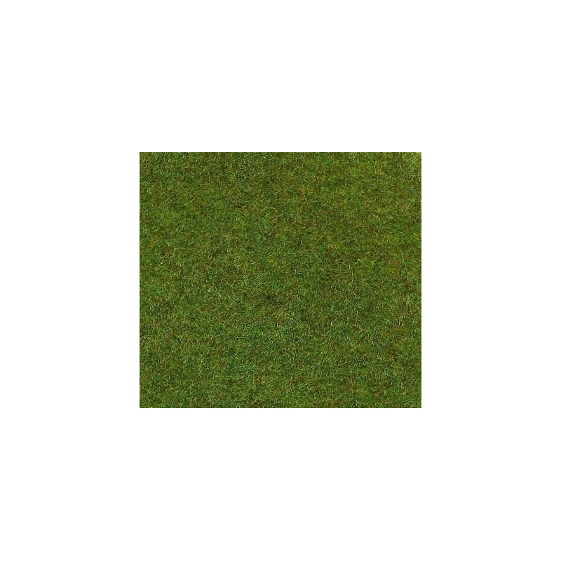tapis herbe vert fonc 75x100 cm k30911 heki 1 32. Black Bedroom Furniture Sets. Home Design Ideas