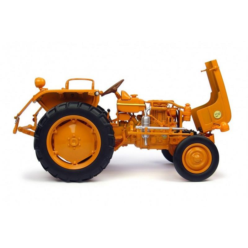 pieces detachees tracteur renault d22 blog sur les voitures. Black Bedroom Furniture Sets. Home Design Ideas