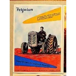 Carte postale 24