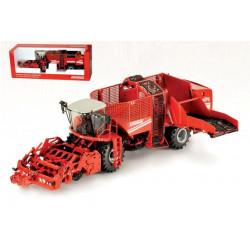 INTEGRALE GRIMME REXOR 620 T0053 ROS 1/32