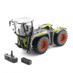 WEISE TOYS 1/32 CLAAS XERION 4000 ST W1030C