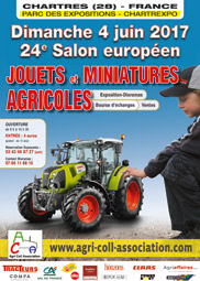 salon chartres 2017