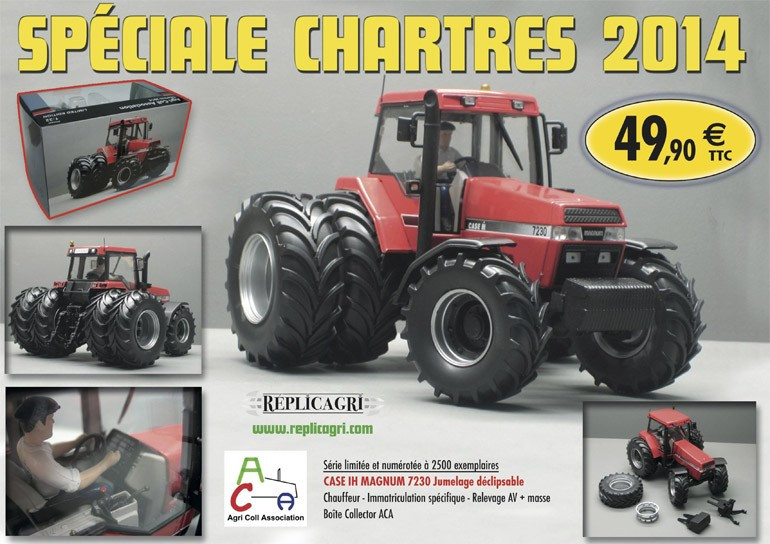 http://www.pur-tracteur-passion.com/home/1863-replicagri-132-case-ih-magnum-7230-jumele-aca2014.html