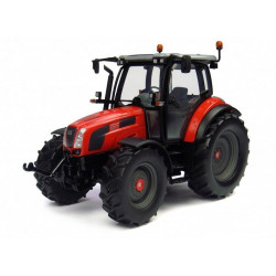 TRACTEUR SAME Virtus 120 UH4174 UNIVERSAL HOBBIES 1/32