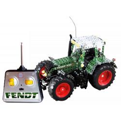TRACTEUR FENDT 939 VARIO RADIOCOMMANDE 10070 TRONICO 1/16