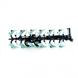 Charrue miniature GREGOIRE BESSON RW8 BLACK REPLICAGRI