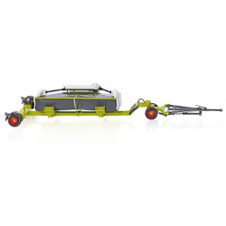 Faucheuse CLAAS DIRECT DISC 520 W7825 WIKING 1/32