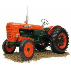 Tracteur miniature Someca SOM 40 H UH2831 UH 1/16