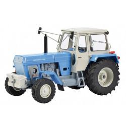 FORTSCHRITT ZT300 bleu SCHUCO 450768400