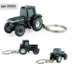 Porte Cles CASE IH 1455 XL Black Beauty UH5843
