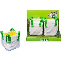 2 BIG BAG de grains 610036 kids globe farming 1/32