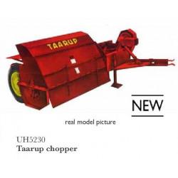 Broyeur miniature TAARUP H5230 UH 1/32
