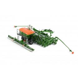 Semoir AMAZONE PRIMERA 9m direct seed drill 60158.1 ROS 1/32