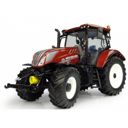 NEW HOLLAND T6.175 Terracotta UH5375 1/32