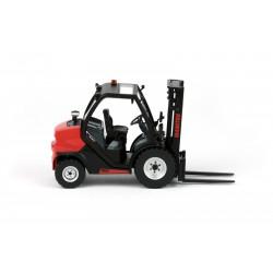 Chariot MANITOU  MC18 ROS 801565