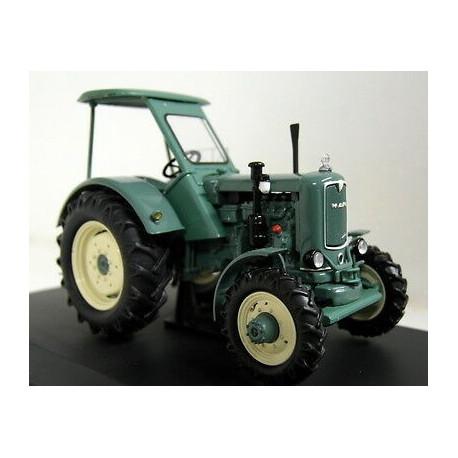 Tracteur MAN 4 S 2 SCHUCO 450275500