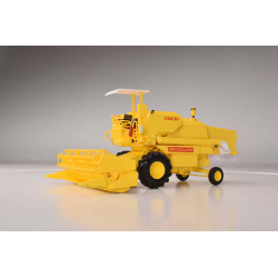 MOISSONNEUSE NEW HOLLAND 8060 REPLICAGRI 1/32 RE503