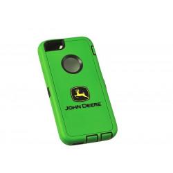 Coque JOHN DEERE IPHONE 6 sécurité MCV201611001