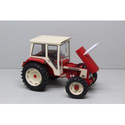 Tracteur miniature IH 554 REPLICAGRI REP199