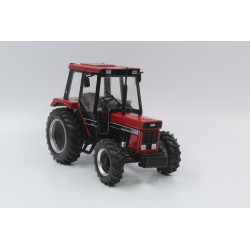 Tracteur miniature CASE IH 745 S 4x4 REPLICAGRI REP212