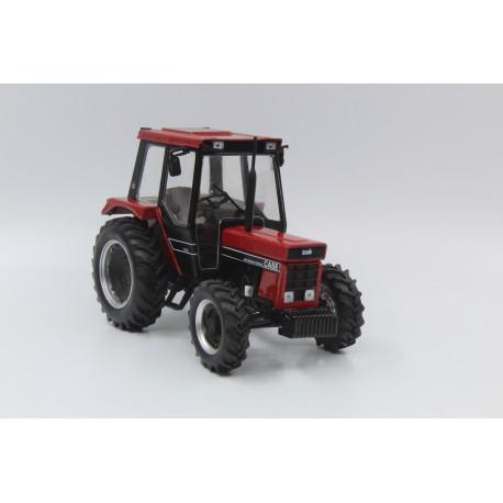 Tracteur miniature CASE IH 745 S 4x4 REPLICAGRI REP212
