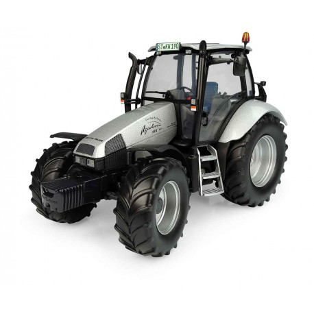 DEUTZ-FAHR Agrotron 120 MK3 spécial design n°555 UH5396 UH 1/32