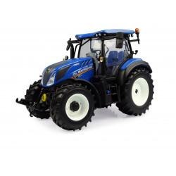 NEW HOLLAND T5.130 UH5360