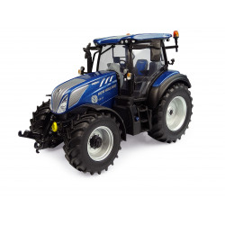 NEW HOLLAND T5.140 Blue Power UH6207