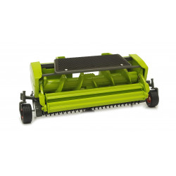 Pick-up CLAAS 300 M1913 Marge Models