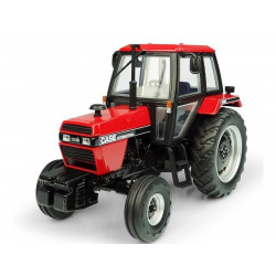 TRACTEUR MINIATURE CASE IH 1494 2 rm UH6209 UH 1/32
