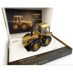 Coffret FORD County 1174 Gold Edition UH6211